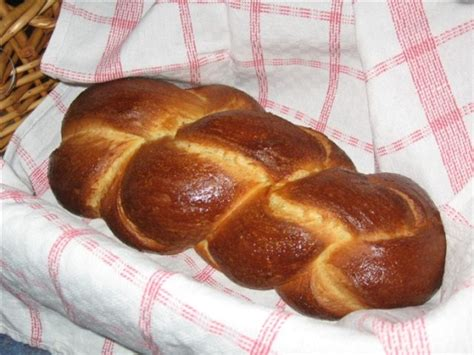 pinterest swiss food recipes zopf traditional swiss plaited breakfast bread recipe genius kitchen