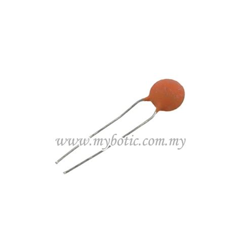 6 8 nf capacitor ceramic capacitor 6 8nf end 12 10 2018 8 16 00 pm myt