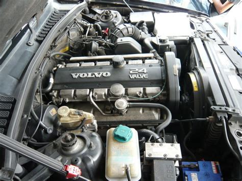 small engine maintenance and repair 1997 volvo s90 instrument cluster ericsirote 1997 volvo s90 specs photos modification info at cardomain