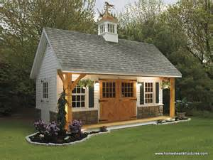Nantucket Gazebo 10x10 by 2 Story A Frame Sheds Photos Homestead Structures