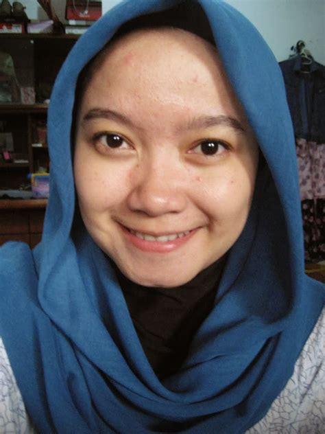 Mascara Plus Eyeliner Sariayu footprints makeup review quot sariayu alas bedak kuning langsat quot