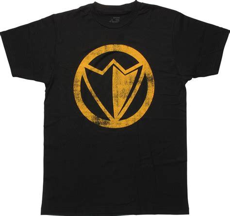 Pm Om Telolet Om Tshirt logos symbols marvelstudios
