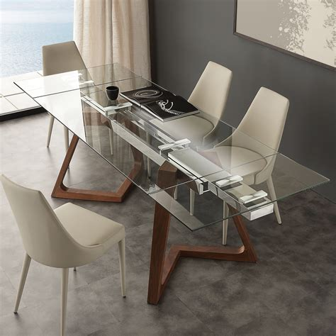 table salle a manger originale table de salle a manger originale interesting ladaire