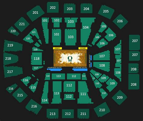 matthew arena seating rows def leppard with reo speedwagon def leppard with reo