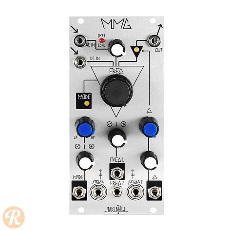 Vcard Gift Card Balance Check - make noise mmg vcf and low pass gate module reverb