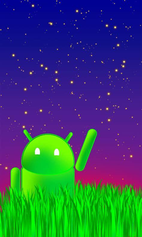 wallpaper hd galaxy s3 mini samsung galaxy s3 mini wallpapers hd impremedia net