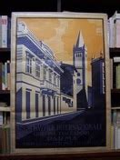 libreria fiaccadori parma archivio pubblicita parmigiane libreria palatina