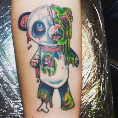 tattoo prices at blue banana 362 best panda tattoos images on pinterest panda tattoos