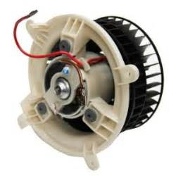 Motor Blower Mercy New W210 Diskon new