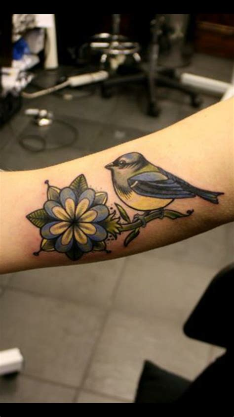 tattoo parlour newcastle 981 best images about tattoos and ideas on pinterest