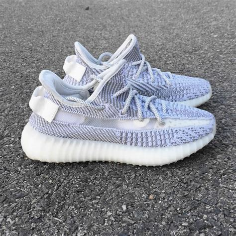 Adidas Yeezy 350 Next Release by Adidas Yeezy Boost 350 V2 Quot Static Quot Release Date Ef2905 New Yeezys