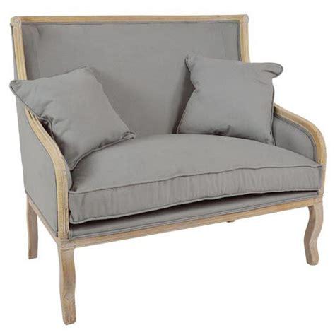 divani francesi divano francese 2 posti etnico outlet mobili etnici