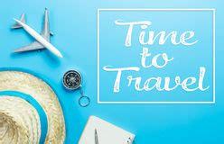 viaggiare testo testo di viaggio con l aereo sulla mappa d annata per il