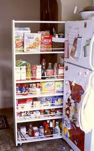 how to build pull out shelves for kitchen cabinets how to build a pull out pantry pinterest