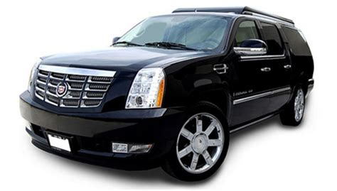 how to sell used cars 2011 cadillac escalade esv transmission control 2011 cadillac escalade by becker review top speed