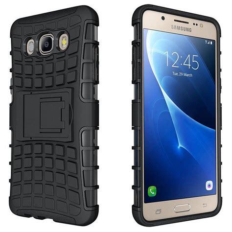 Samsung J5 Anti Air capinha celular samsung galaxy j5 metal j510 anti impacto guardian mundo capas para celular