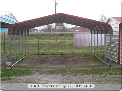 t n t carports inc 169 1997 2017