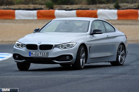 bmw 435i weight bmw 435i coupe track review