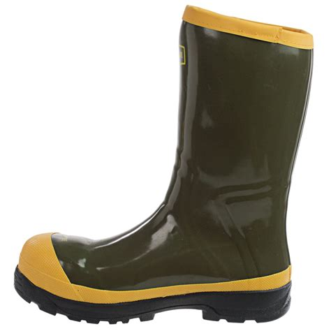 rubber boots for lacrosse spog 12 rubber work boots for save 80