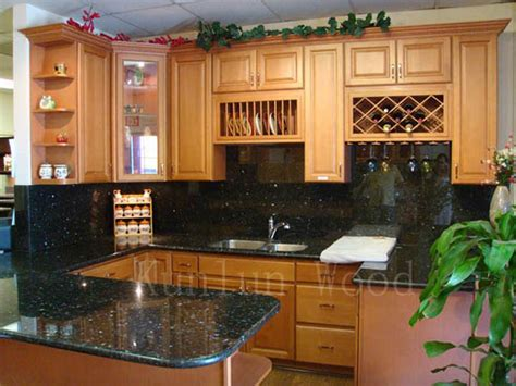 Kitchen Cabinets Showroom Kitchen Cabinets Showroom