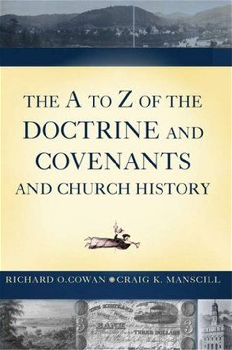 doctrine and covenants section 4 19 best books on doctrine covenants images on pinterest
