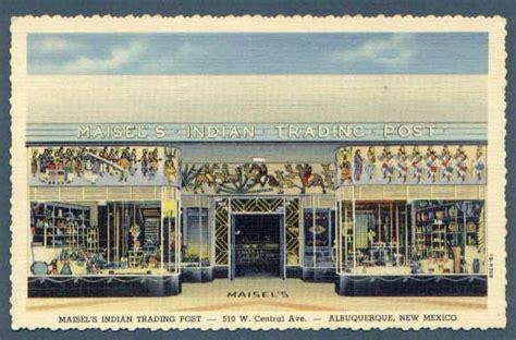 Bernalillo Post Office by Bernalillo County New Mexico Photos