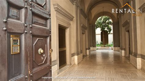 holiday appartments rome holiday apartments in rome italy rentalinrome com