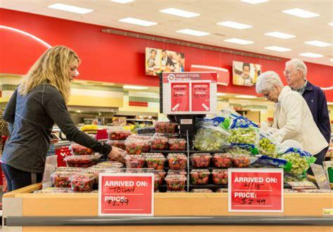 l stores near me target store near me