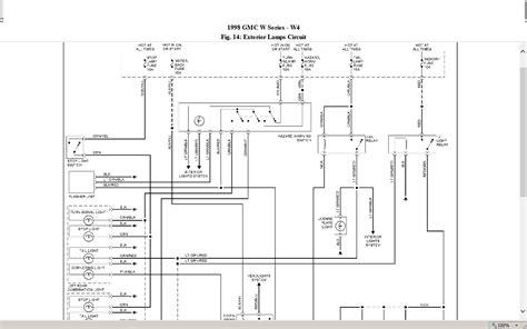 car engine manuals 2003 isuzu axiom parking system 2002 isuzu axiom transmission diagram isuzu autosmoviles com