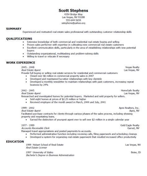 16 Free Resume Templates Excel Pdf Formats How To Write A Professional Resume Template