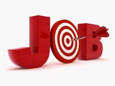 Lowongan Terbaru November lowongan kerja terbaru pasuruan terbaru november 2013