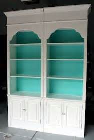 valspar quot nautical quot lowe s paint colors inspiration built ins paint and valspar