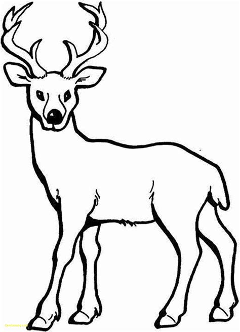 rudolph antlers template rudolph antlers template images free templates ideas
