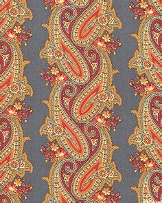 paisley pattern in spanish very pretty design paisley design inspirations