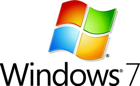 Auto Logo Windows 7 by Windows Vista Autos Post
