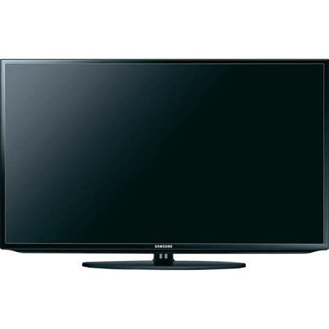 Led Samsung led tv 80 cm 32 quot samsung ue32h5373 dvb t dvb c dvb s