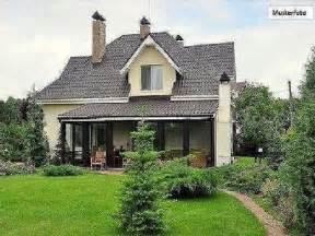 haus kaufen jever immobilien zum kauf in rahrdum