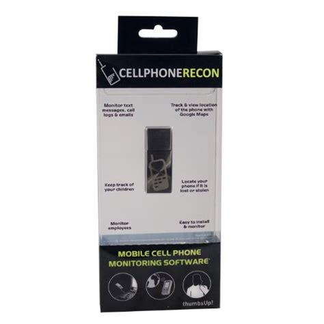 cell phone spying devices audio nadzor
