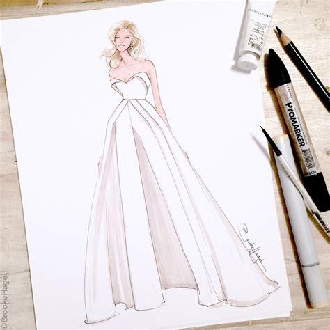 fashion illustration pictures fabulous doodles fashion illustration by hagel
