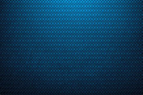 blue pattern background blue technology pattern background photohdx
