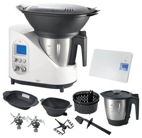 specialty kitchen appliances bellini kitchen master modern specialty small kitchen