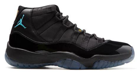 "Air Jordan 11 ""Gamma Blue"" - Nikestore Release Info ... J11 Nike"