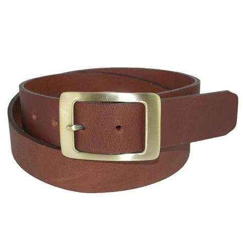 flat belt buckle 639 best belts belt buckles images on products gadget and products