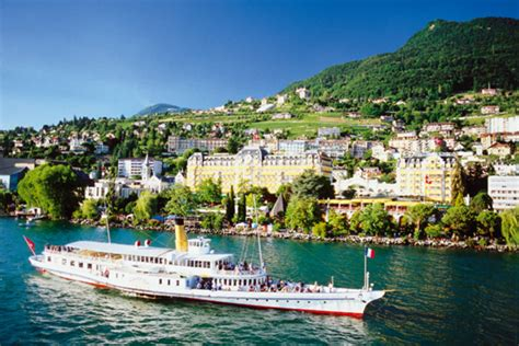 lake geneva boat tour tickets things to do in lake geneva switzerland tours