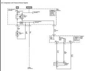 2006 chevy equinox wiring diagram 33 wiring diagram