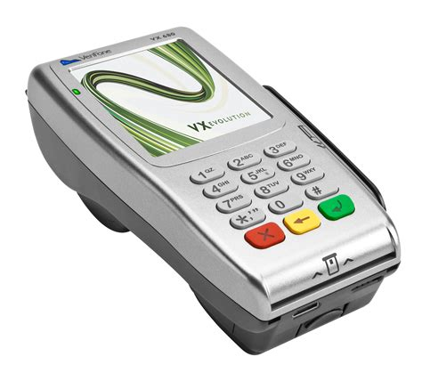 verifone vx680 mobile eftpos mobile wallet