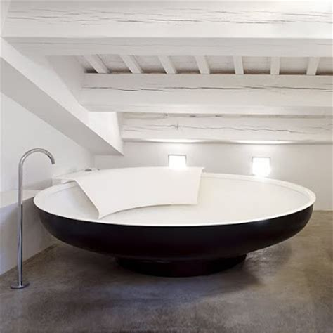 unique bathtubs ellergy bathtubs that s beyond beautiful 20 unique bath tubs