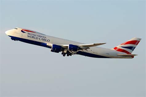 Wonderfully Informative Hong Kong Blogs by Wonderful Hong Kong 飛行機 一日一話 3rd Edition Yahoo ブログ