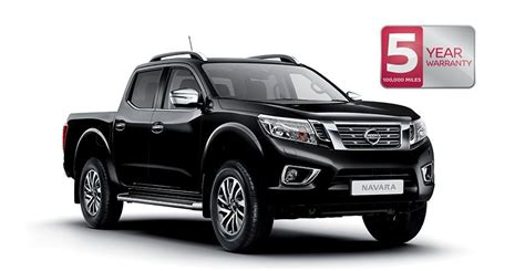 gray nissan truck nissan navara amazing photo gallery some
