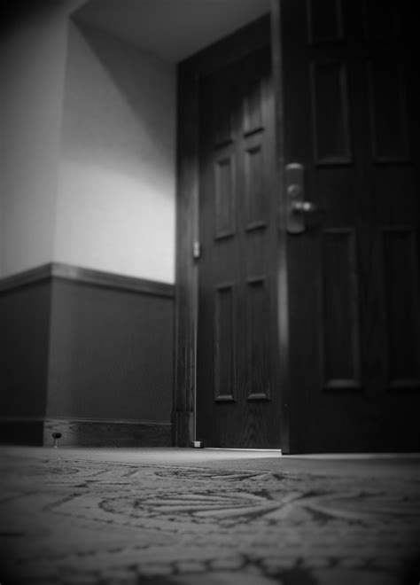 Free Images : light, wood, floor, spooky, home, wall